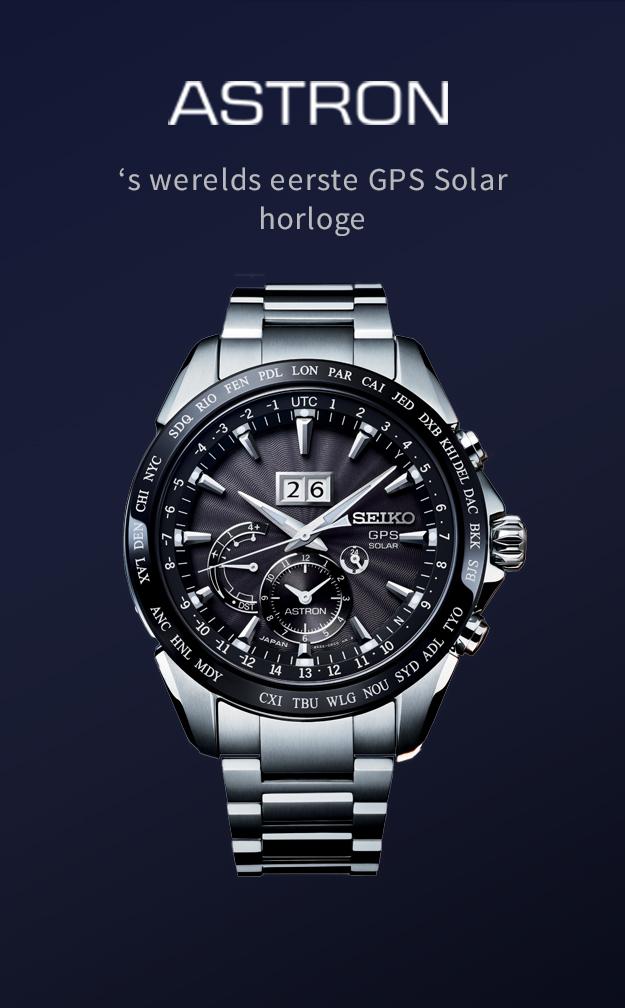 horloge stappenteller dames