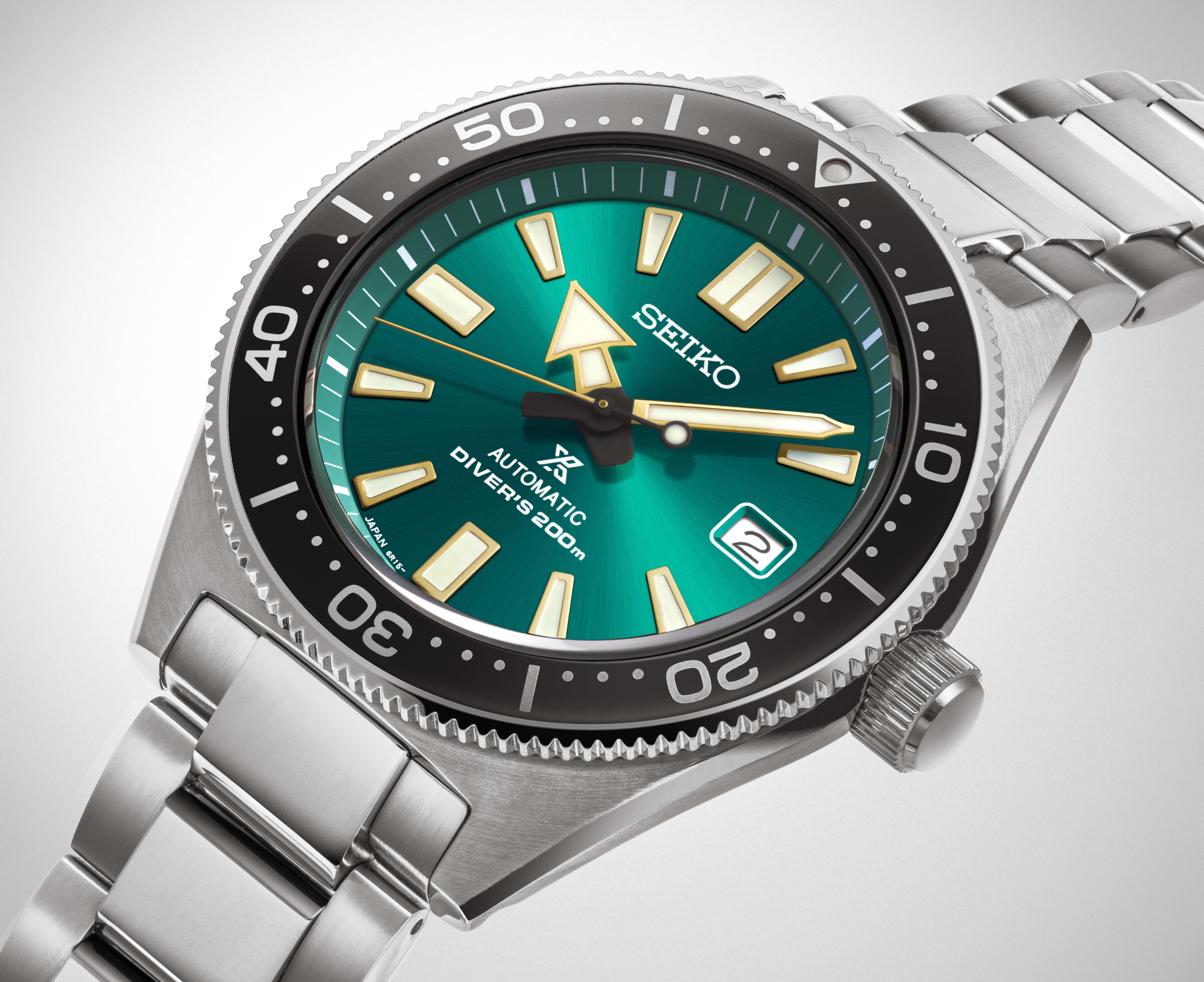 4df90e506dc15c Prospex Automatic Diver s 2018 Limited Edition